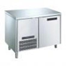 Chiller Freezer  Type: M-RW6T2HH