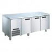 Chiller Freezer Type: M-RW6T3HHH