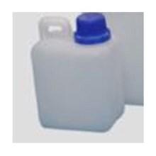 Jerigen 1 per 2 Liter Natural