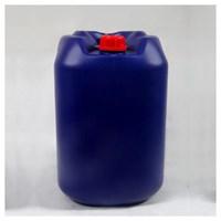 JERIGEN 25 KG CHEMICAL BIRU
