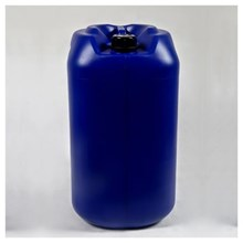 JERIGEN 30 KG CHEMICAL BIRU
