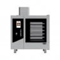Oven Combi Oven Type: EGO-7G 1