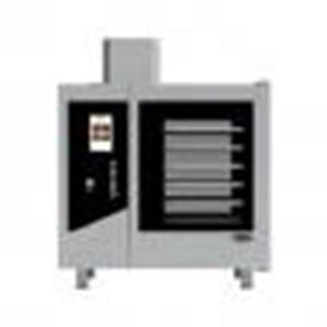 Oven Combi Oven Type: EGO-7G