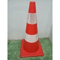 Jual Traffic Cone Standart