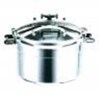 Panci Commercial Pressure Cooker Type: C-70