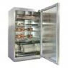 Alat Dapur Lainnya Panggangan (Listrik) Type: DSH-S03