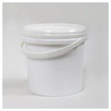 Ember Plastik 1 KG