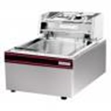 Gas Deep Fryer Type: EF-81