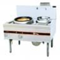 Gas Kwali Range Type: CS-1095