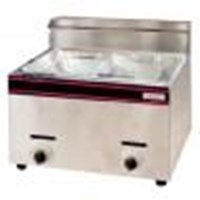Gas Deep Fryer Type: GF-73