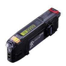 Digital Fiber Optic Sensors 01 FS-N40 Series