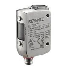 Self contained CMOS Laser Sensor LR ZB250CP