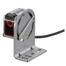 Adjustable angle bracket For 2 m type