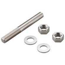 Adjustable bracket mounting screw 105mm OP 88024
