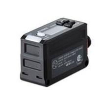 Built in Amplifier Model 100mm AI B100