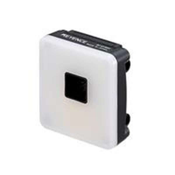 Dome Attachment for AI H Small AI D16H