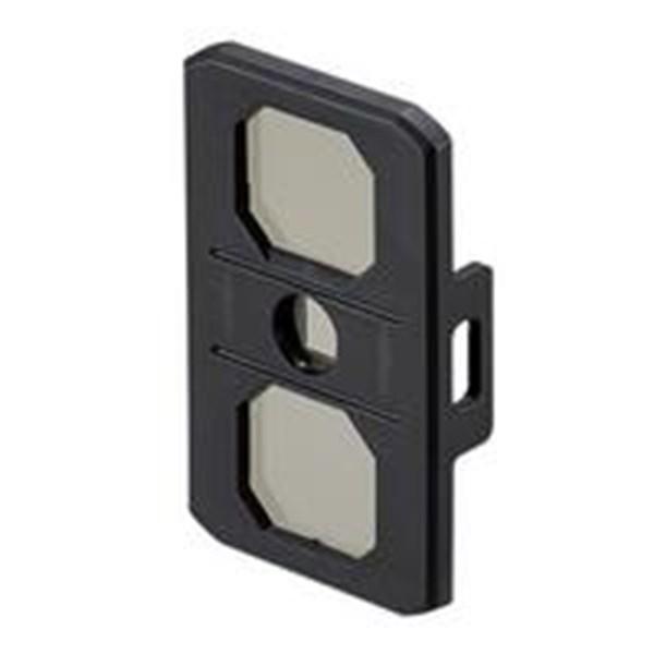Polarized Light Filter Attachment for AI H010 020 AI F01H