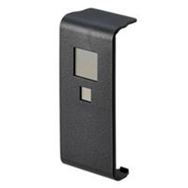 Polarized Light Filter Attachment for AI B050 100 AI F05B