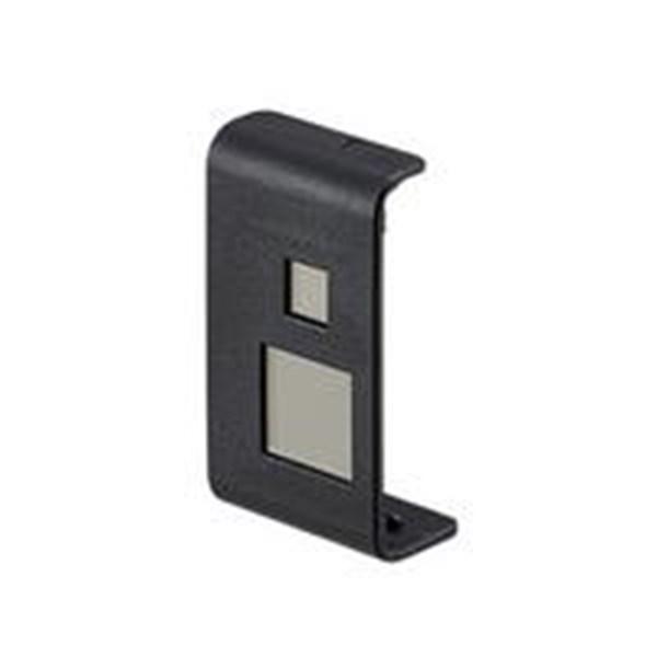 Polarized Light Filter Attachment for AI H050 100 AI F05H