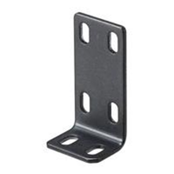 Vertical Mounting Bracket for AI H010 020 OP 88100