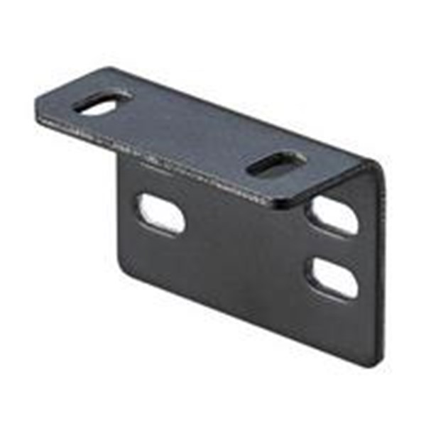 Rear Mounting Bracket for AI H010 020 OP 88101