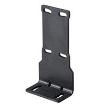 Vertical Mounting Bracket for AI-B