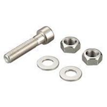 Adjustable bracket mounting screw 65 mm