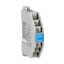 PNP Adapter OP 5148