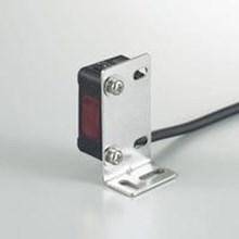 Standard Mounting Bracket PZ B01A