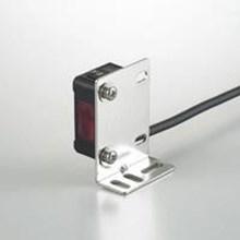 Standard Mounting Bracket PZ B41A