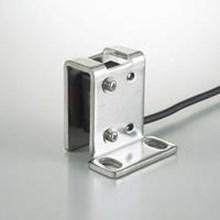 Standard Mounting Bracket PZ B61
