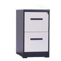 Jual Denali Filing Cabinet Type D2 Y B