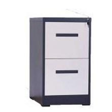 Denali Filing Cabinet Type D2 Y B