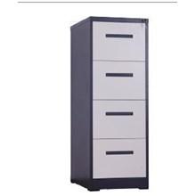 Denali Filing Cabinet Type D4 Y B