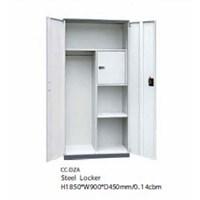 Jual Locker Cabinet Series Type CC DZA