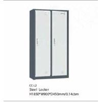Jual Locker Cabinet Series Type CC L2