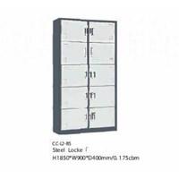 Jual Locker Cabinet Series Type CC L2 B5