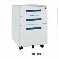 Jual Movable Cabinet MC D3B