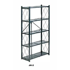 Good Shelf Family Shelf Series JH 2