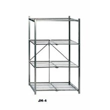 Good Shelf Family Shelf Series JH 4