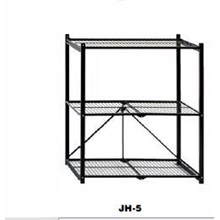 Good Shelf Family Shelf Series JH 5