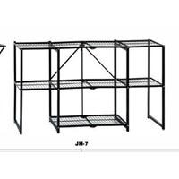 Good Shelf Family Shelf Series JH 7
