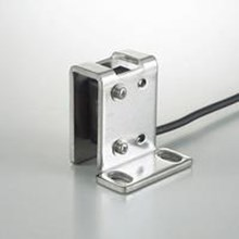 Standard Mounting Bracket PZ B61 News