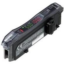 Amplifier Unit Zero line Expansion Unit PS N10