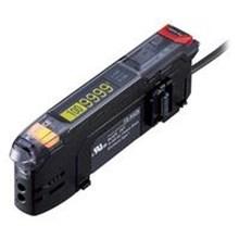 Amplifier Units Cable type Expansion Unit PNP FS N42P