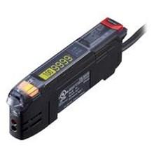 Amplifier Units Cable type Main unit NPN FS N43N