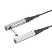 Transmissive Fiber Unit FU 18