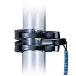Liquid level detection Fiber Unit FU 95