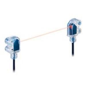 Transmissive Fiber Unit FU 96T
