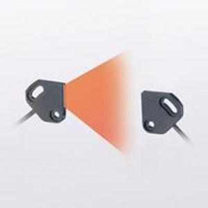 Transmissive Fiber Unit Area Type 10 mm Wide FU A10
